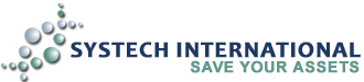 SysTech International inc.