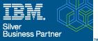IBM-business-partner