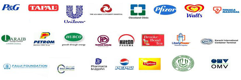 our clients-2